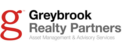 Greybrook Realty Partners