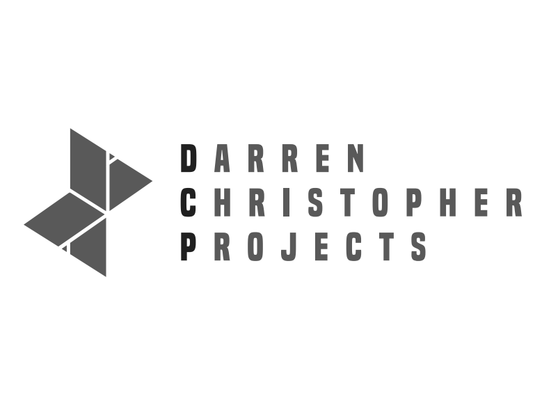 Darren Christoper Projects