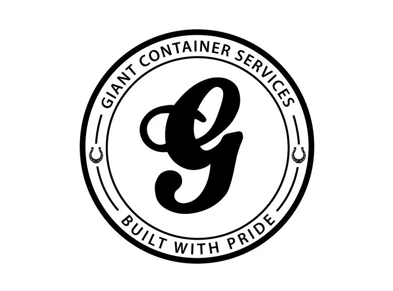 GIANT Container Services