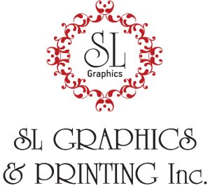SL Graphics